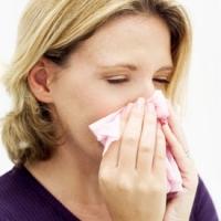 DIY Natural Cold Remedies