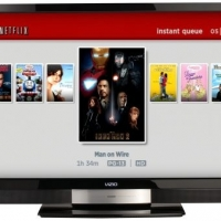 Save On TV And Stream Shows and Movies with Netflix!