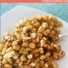 Ore-Ida® Breakfast O'Briens Recipe, Great for Easter