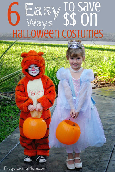 easy-ways-to-save-on-halloween-costumes