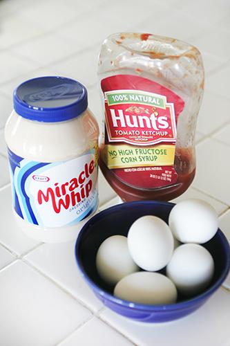 eggs-2-2b