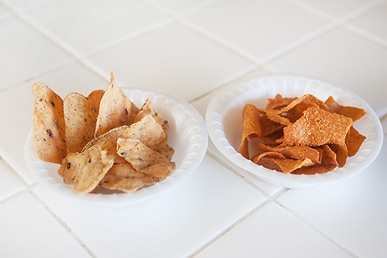 chips-8small