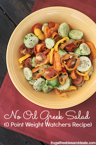 salad-1bsmallb