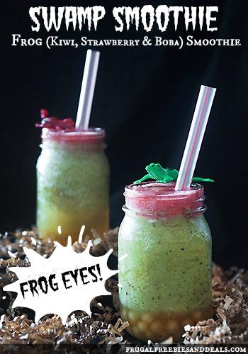 frog-1bsmall