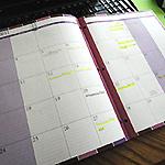 bill-calendar2