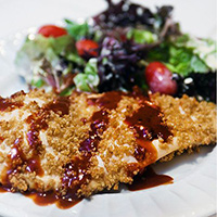 quinoa-chicken