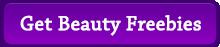 Beauty Freebies