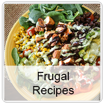 frugalrecipes