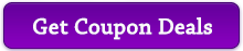 coupon-deals