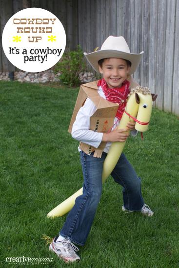 Cowboy_roundup_title