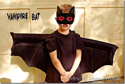 Vampire Bat_thumb[1]