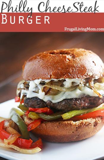 burger-small-2