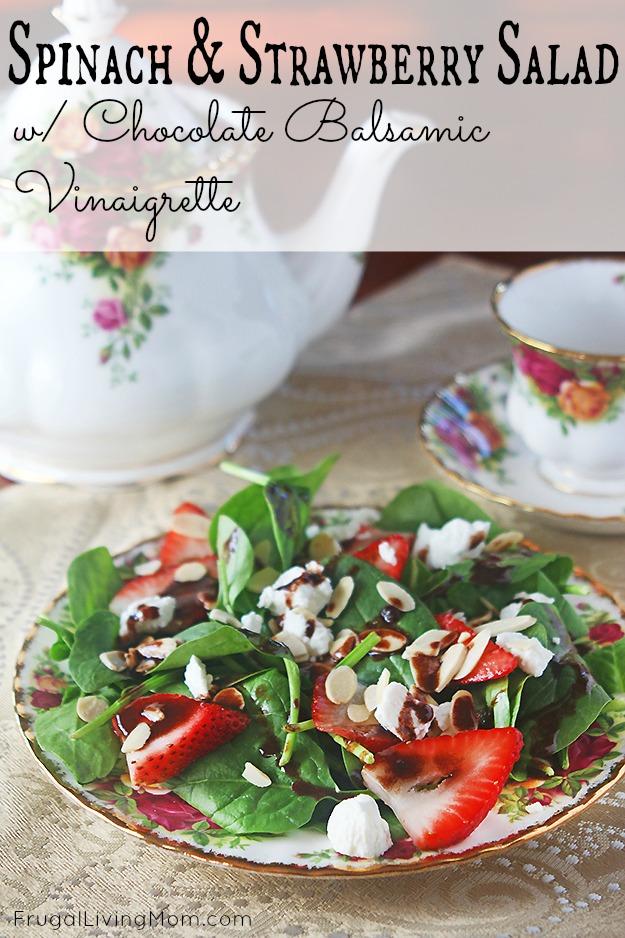 salad-35smallb