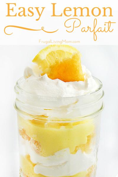 Easy-Lemon-Parfait