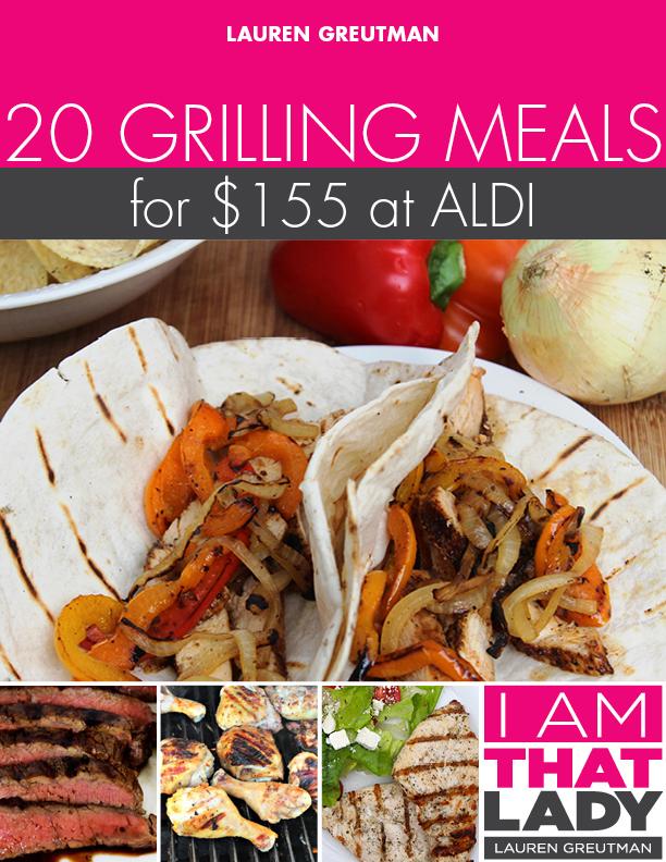 Aldi-Grilling-Plan-Cover
