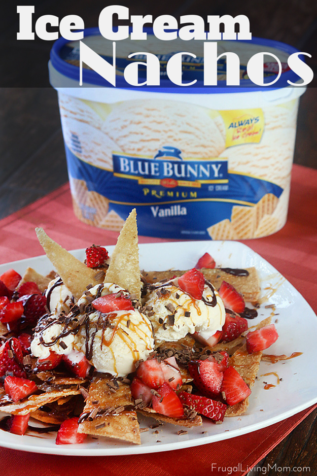 Ice-Cream-Nachos-(2)