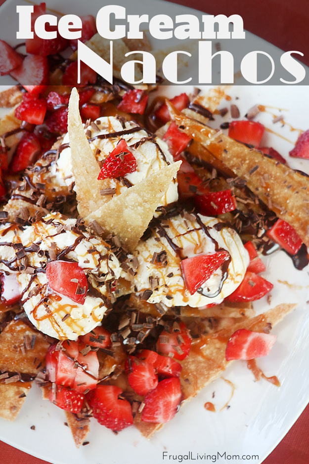 Ice-Cream-Nachos-(4)