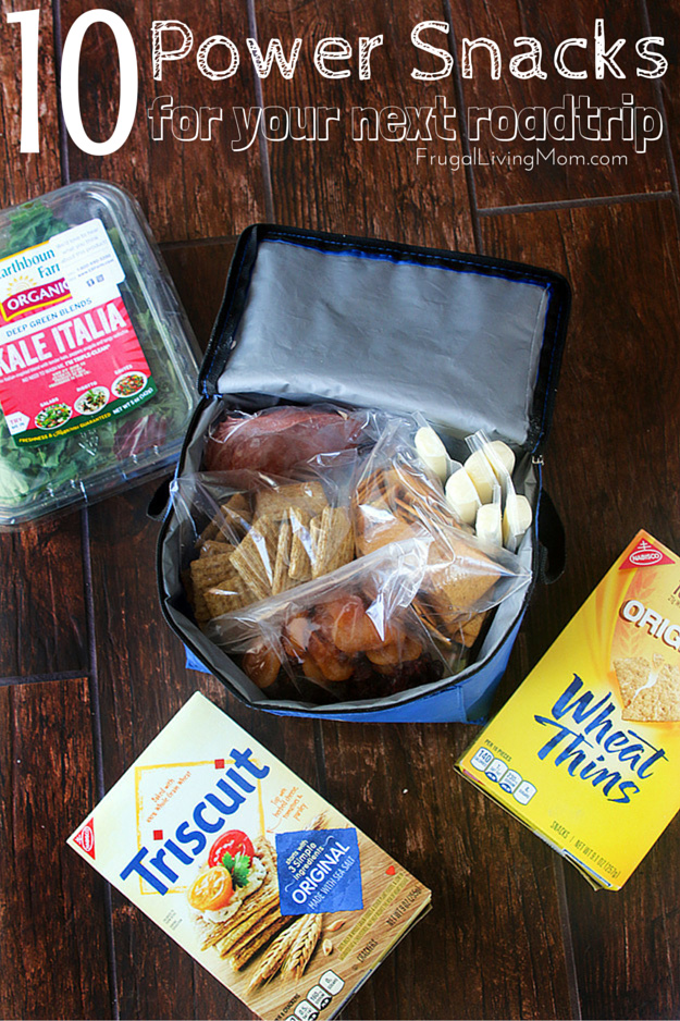 10-power-snacks