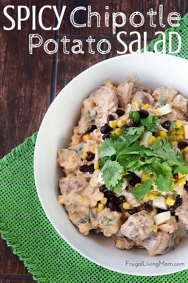 Spicy-Chipotle-Potato-Salad-2