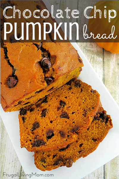 chocolate-chip-pumpkin-bread-small2