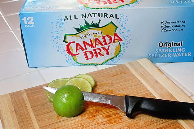 canada-dry-38small
