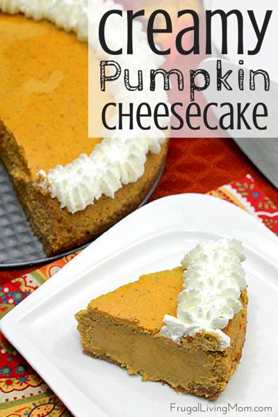 Cream-Pumpkin-Cheesecake