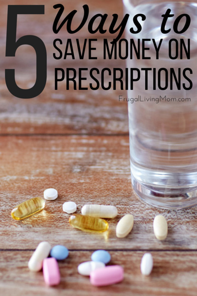Ways-to-Save-Money-(2)