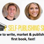 Want to Write a Book? Learn How From Crystal Paine (Money Saving Mom)