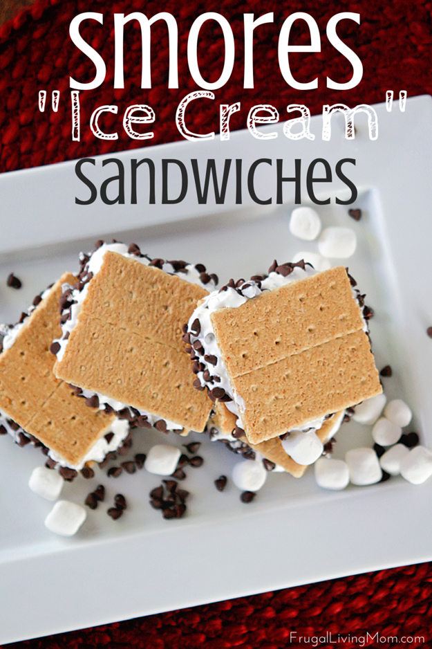 Smores-Ice-Cream-Sandwiches