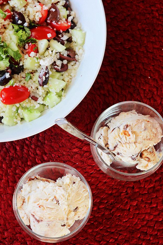 pizza-pota-and-greek-salad-52small