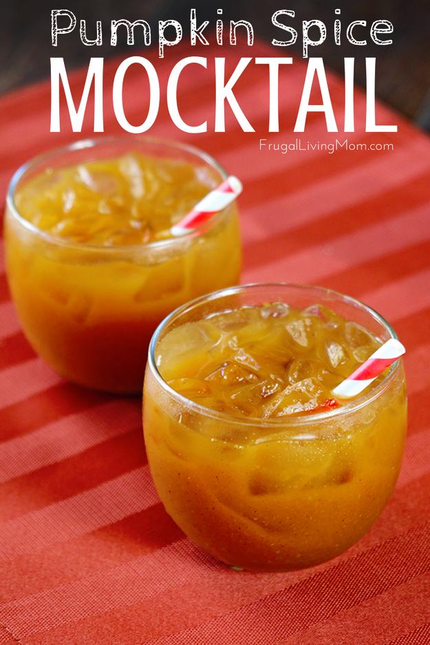 pumpkin-spice-drink