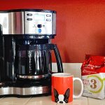 7 Ways to Upgrade Your Morning Coffee